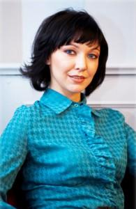 Генеральный директор О.А. Меркулова