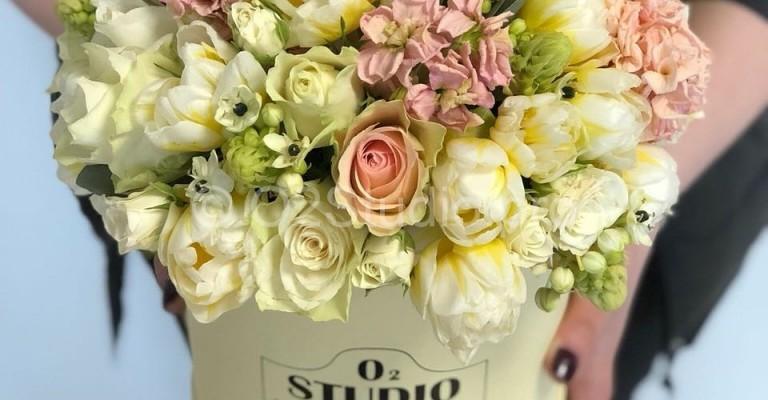 Букет цветы учителей на выпускной, круглые букеты из пионов свадебные